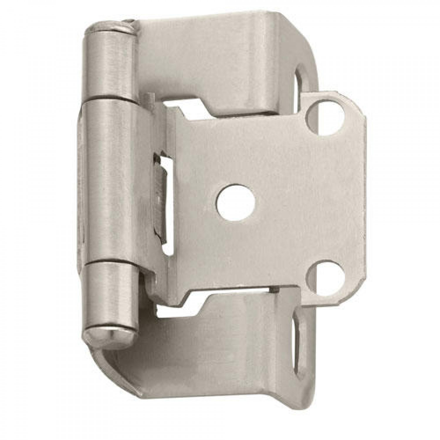 Self closing kitchen cabinet hinges Photo - 5