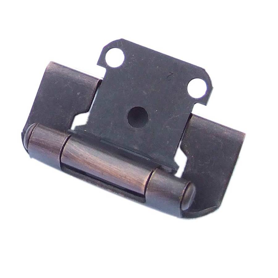 Self closing kitchen cabinet hinges Photo - 6