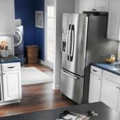 Sell kitchen appliances Photo - 1