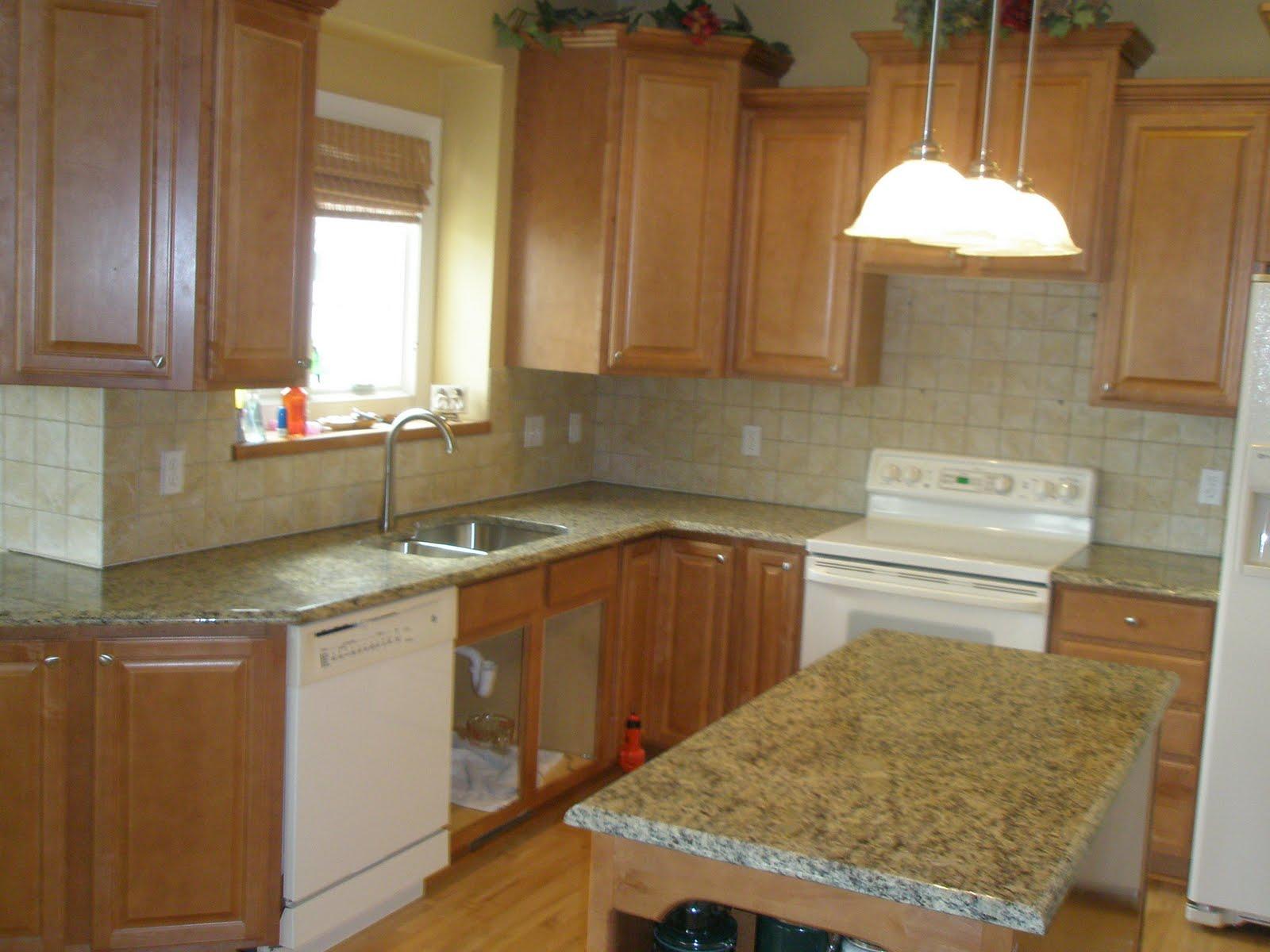 Sell kitchen appliances Photo - 10