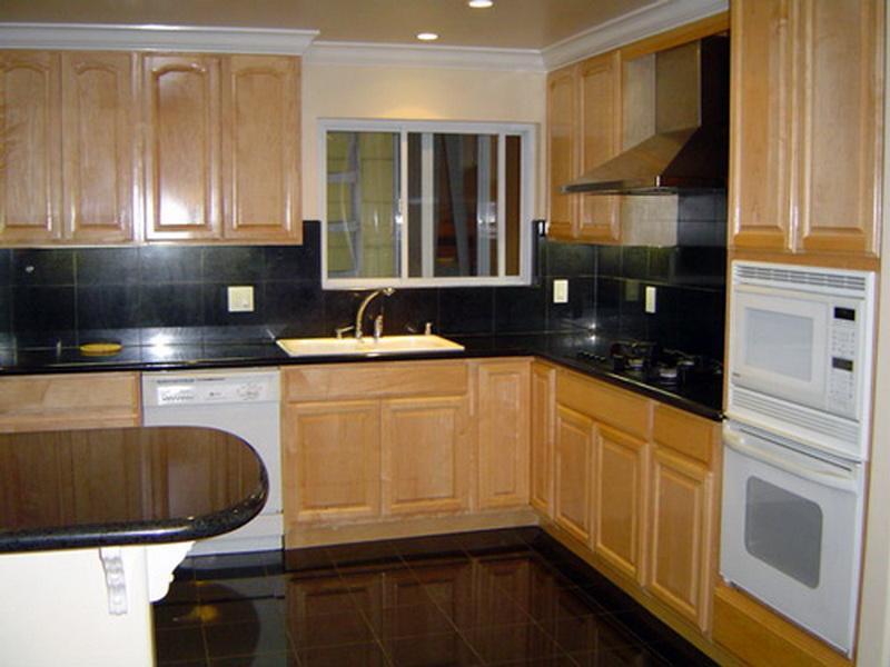 Sell kitchen appliances Photo - 12