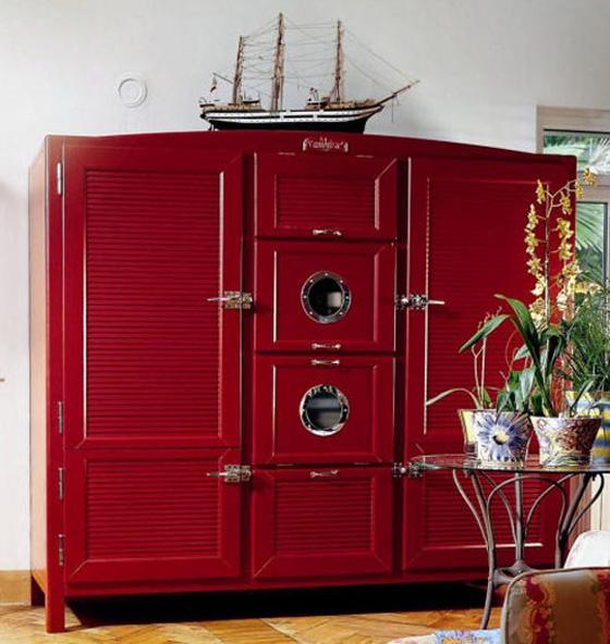Sell kitchen appliances Photo - 4