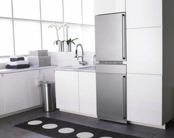 Sell kitchen appliances Photo - 5