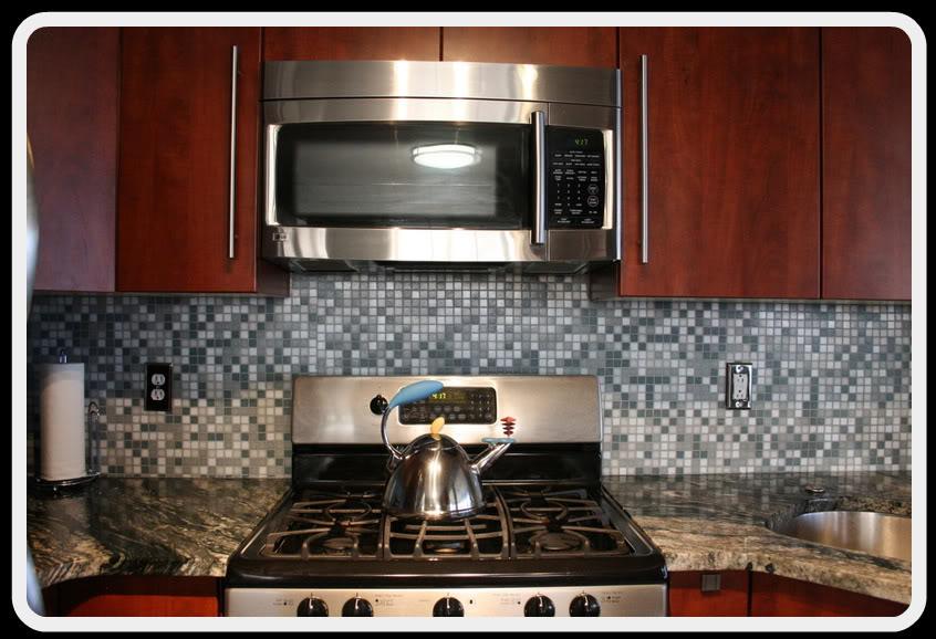 Sell kitchen appliances Photo - 6