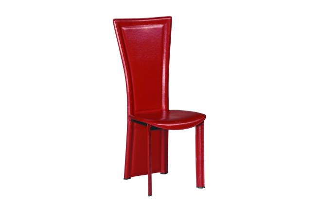 Set of 4 kitchen chairs Photo - 10
