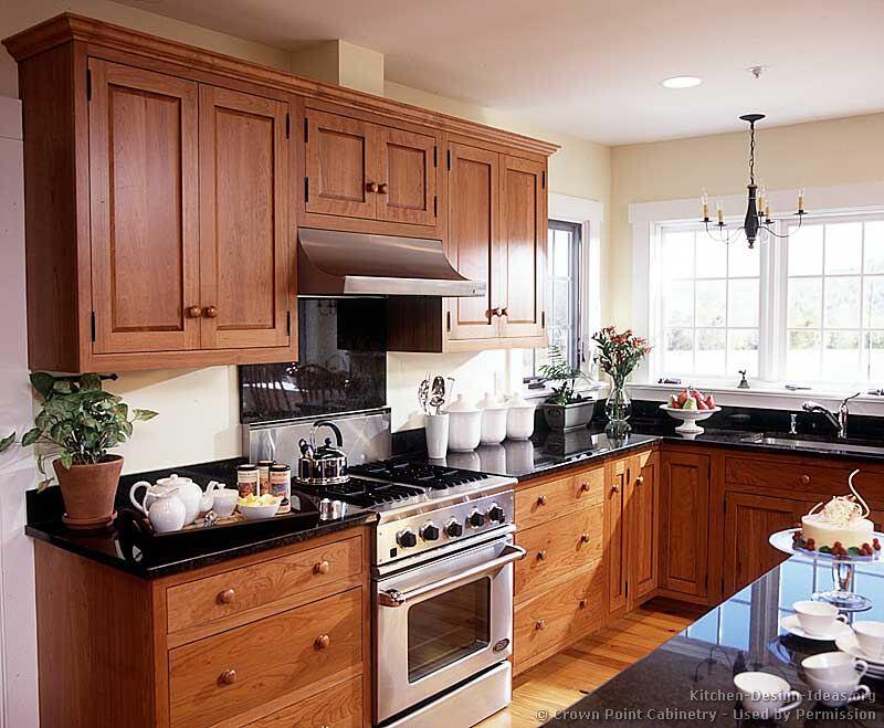 shaker kitchen table photo 6. Interior Design Ideas. Home Design Ideas