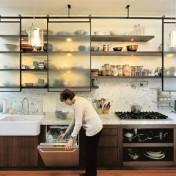 Shelf for kitchen Photo - 1