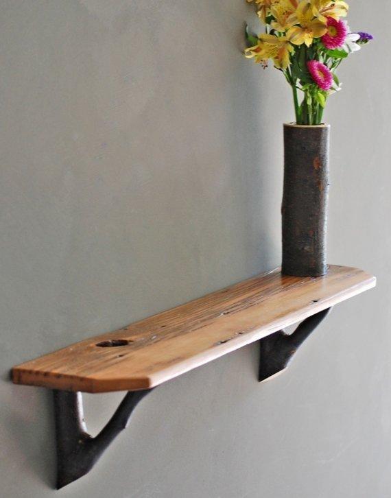 Shelf for kitchen Photo - 12