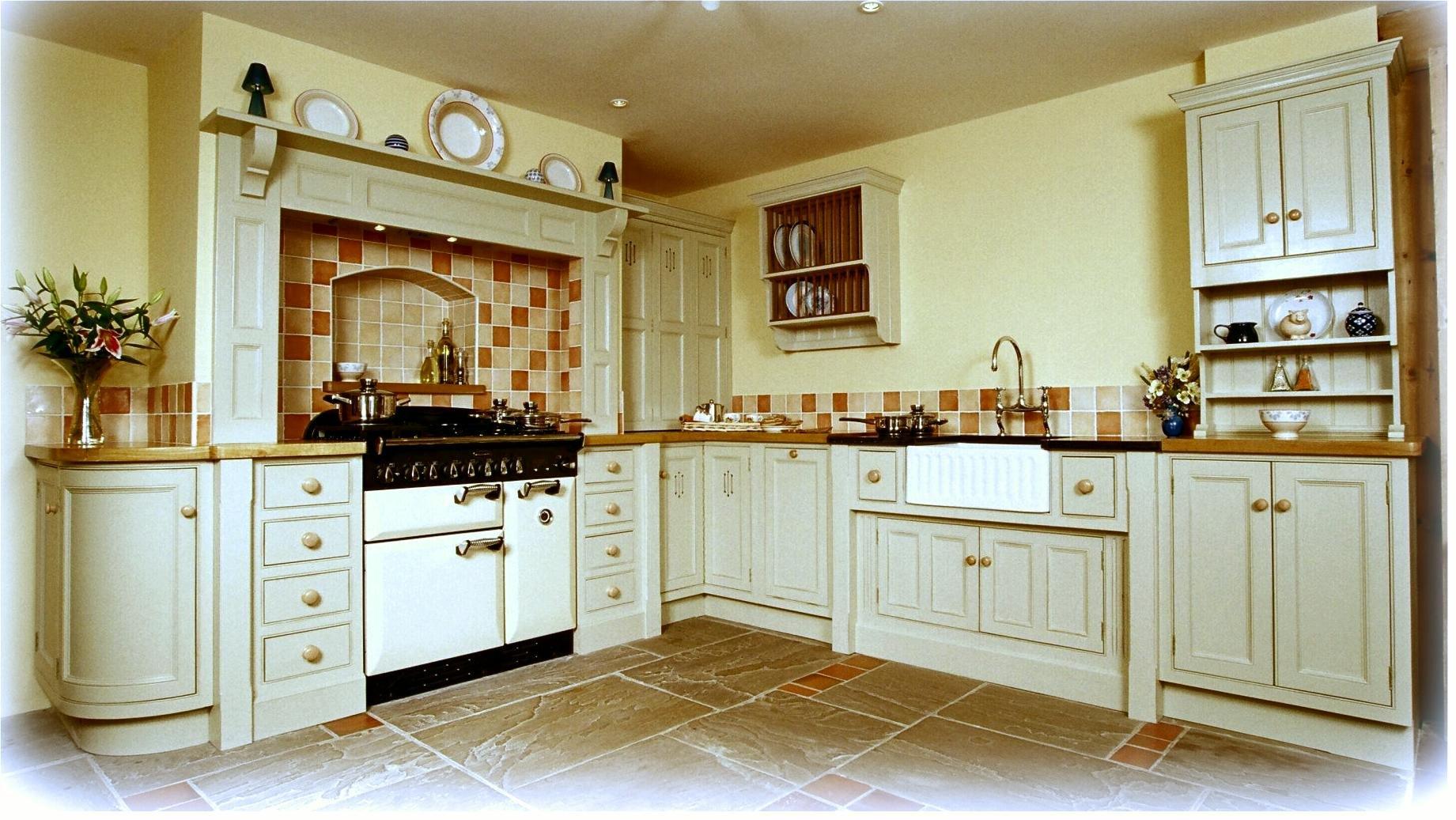 Shelf for kitchen Photo - 7