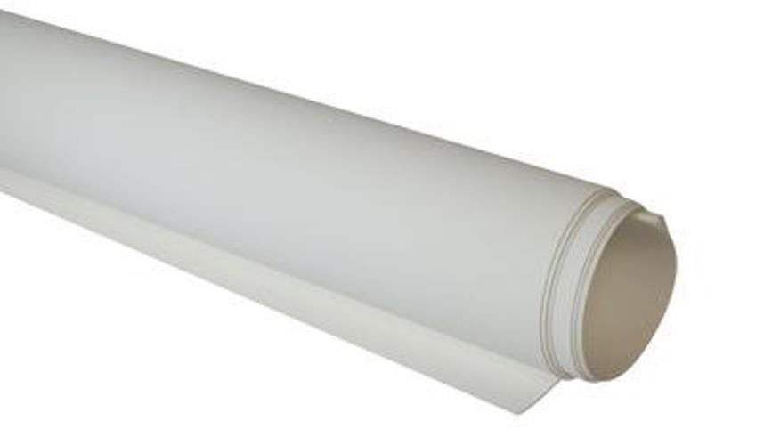 Shelf liner for kitchen cabinets Photo - 9