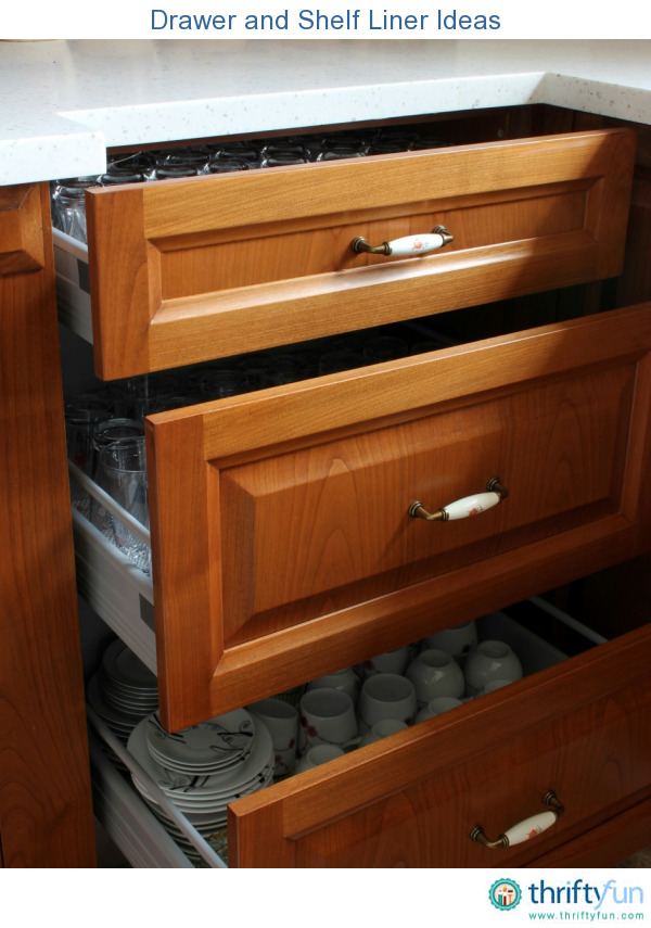 shelf liner for kitchen cabinets kitchen ideas