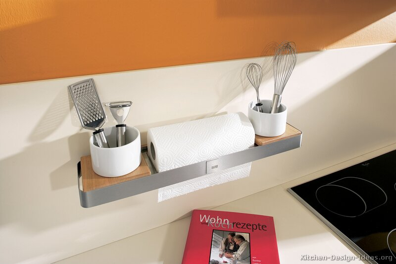 Shelf paper for kitchen cabinets Photo - 4