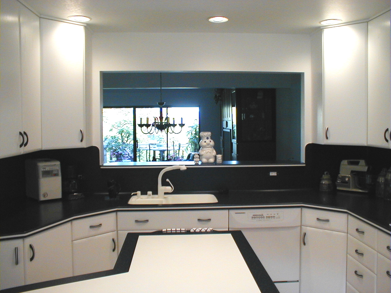 Sink Shelf Kitchen Photo  1  Kitchen Ideas. Dream Kitchen Playset. Grey And Green Kitchen. Kitchen Organization Nashville. Kitchen Tile Youtube. Kitchen Garden Restaurant Mumbai. Brown Gloss Kitchen Units. Kitchen Interior Philippines. Kitchen Hood Operation