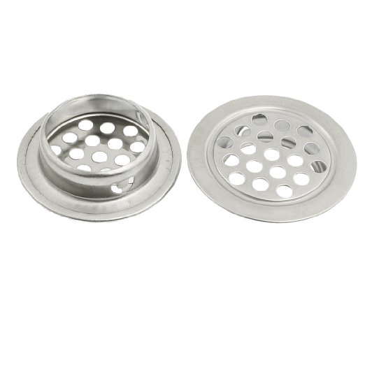 Sink strainers for kitchen sink Photo - 10