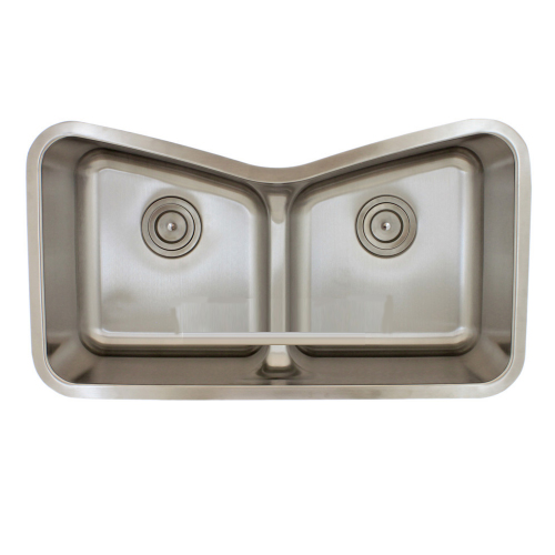 Sink strainers for kitchen sink Photo - 7