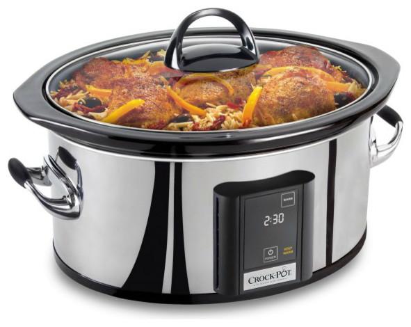 Small appliances for kitchen Photo - 1