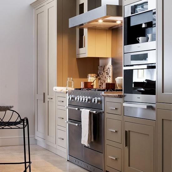 Small appliances for kitchen Photo - 4