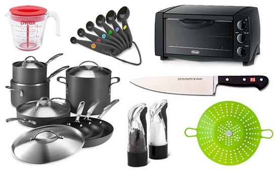 Small appliances for kitchen Photo - 5