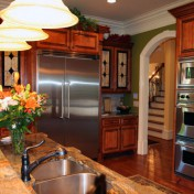 Small kitchen appliances Photo - 1