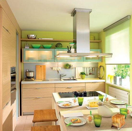 Small kitchen appliances Photo - 9