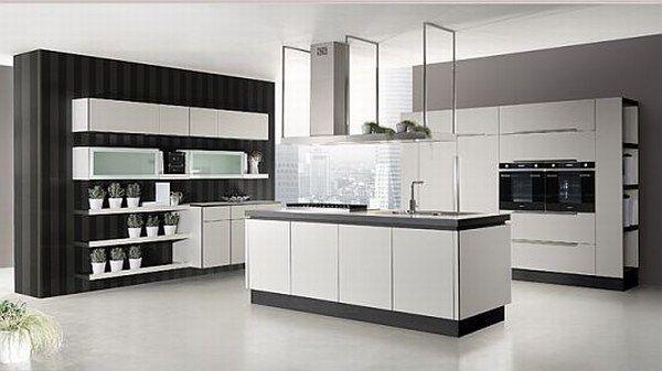 Small kitchen appliances Photo - 11