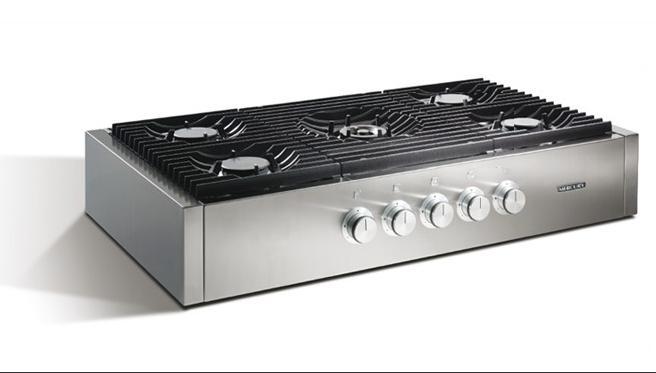 Small kitchen appliances Photo - 2