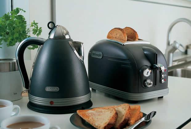 Small kitchen appliances Photo - 4