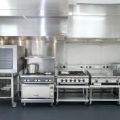 Small kitchen appliances list Photo - 1