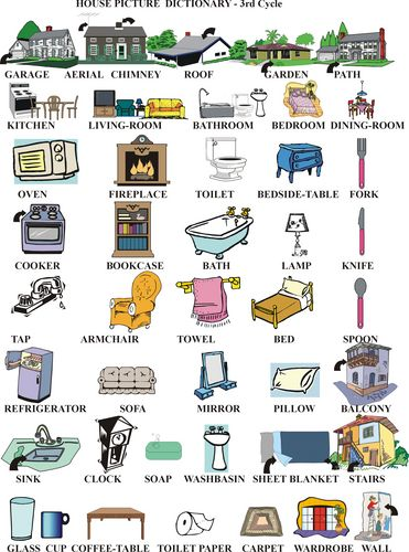 Small kitchen appliances list Photo - 12