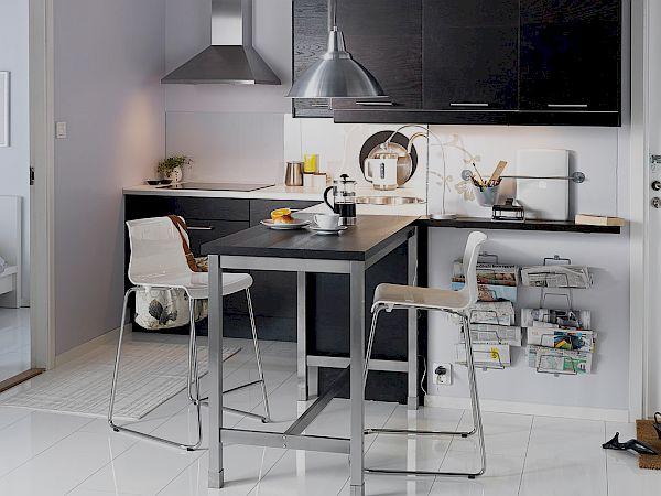 ... Small Kitchen Dinette Sets Photo   10