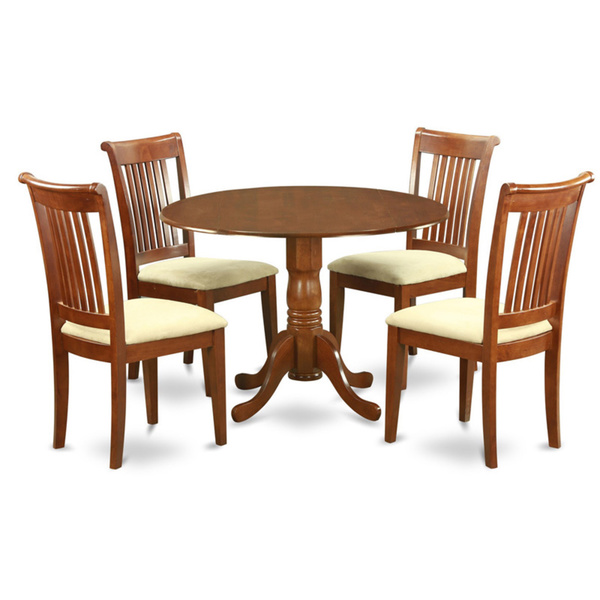 Small kitchen table sets Photo - 11