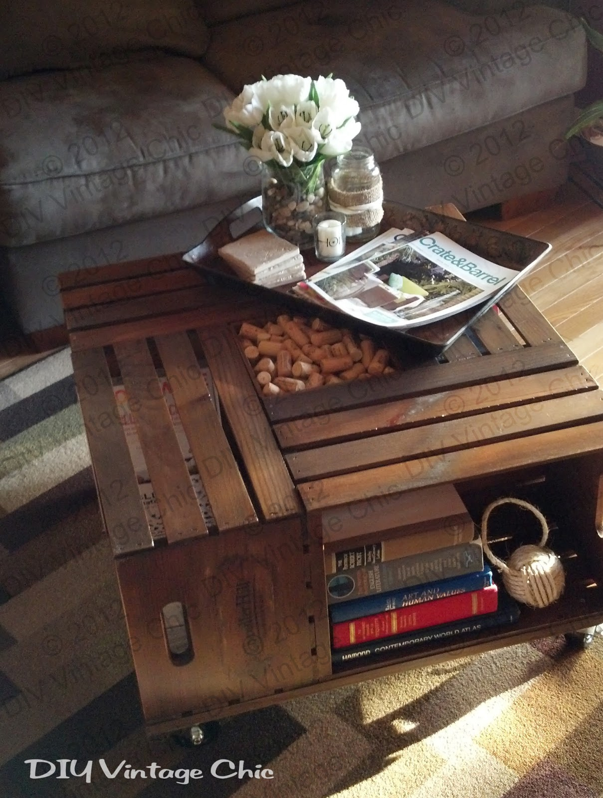Small kitchen table sets Photo - 8