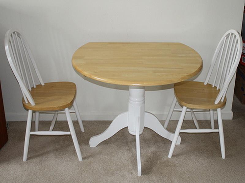 Kitchen Table Cheap Kitchen Tables Sets Cheap Kitchen Table Sets Photo Image