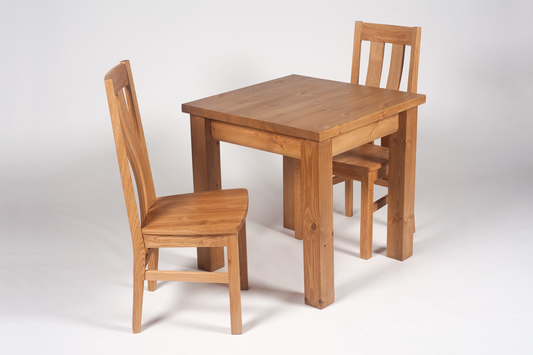 Small Kitchen Tables For Two Kitchen Ideas .
