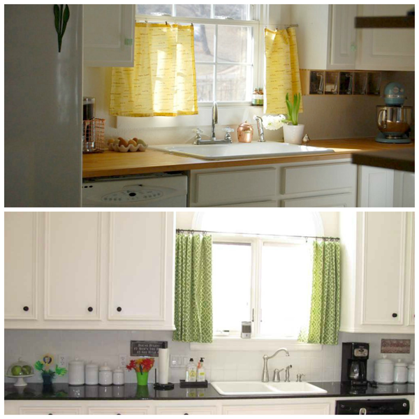pinterest window curtains for kitchen drapes farmhouse innovative on ideas curtain best