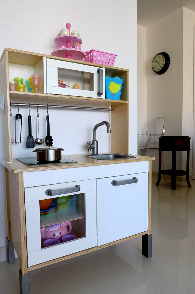 Small kitchenette sets Photo - 9