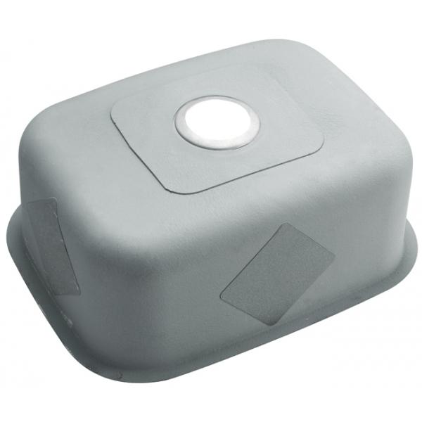 Soap dispenser for kitchen sink Photo - 11