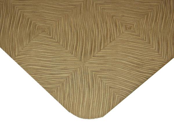 Soft kitchen mats Photo - 1