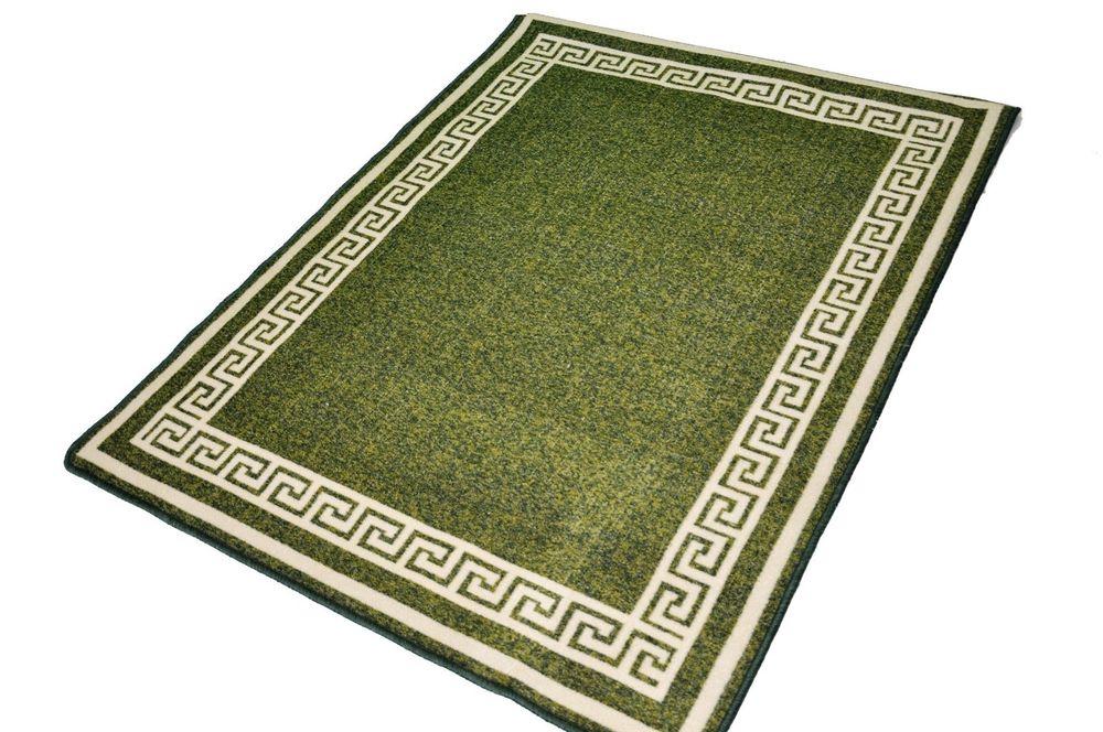 Soft kitchen mats Photo - 9