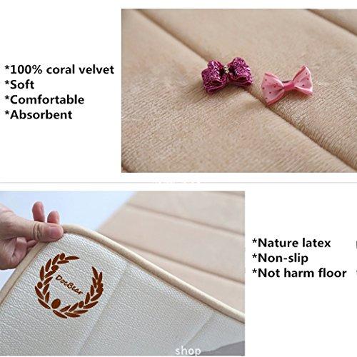 Soft kitchen mats Photo - 10