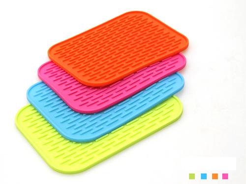Soft kitchen mats Photo - 3