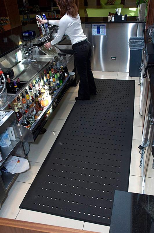 Soft kitchen mats Photo - 5