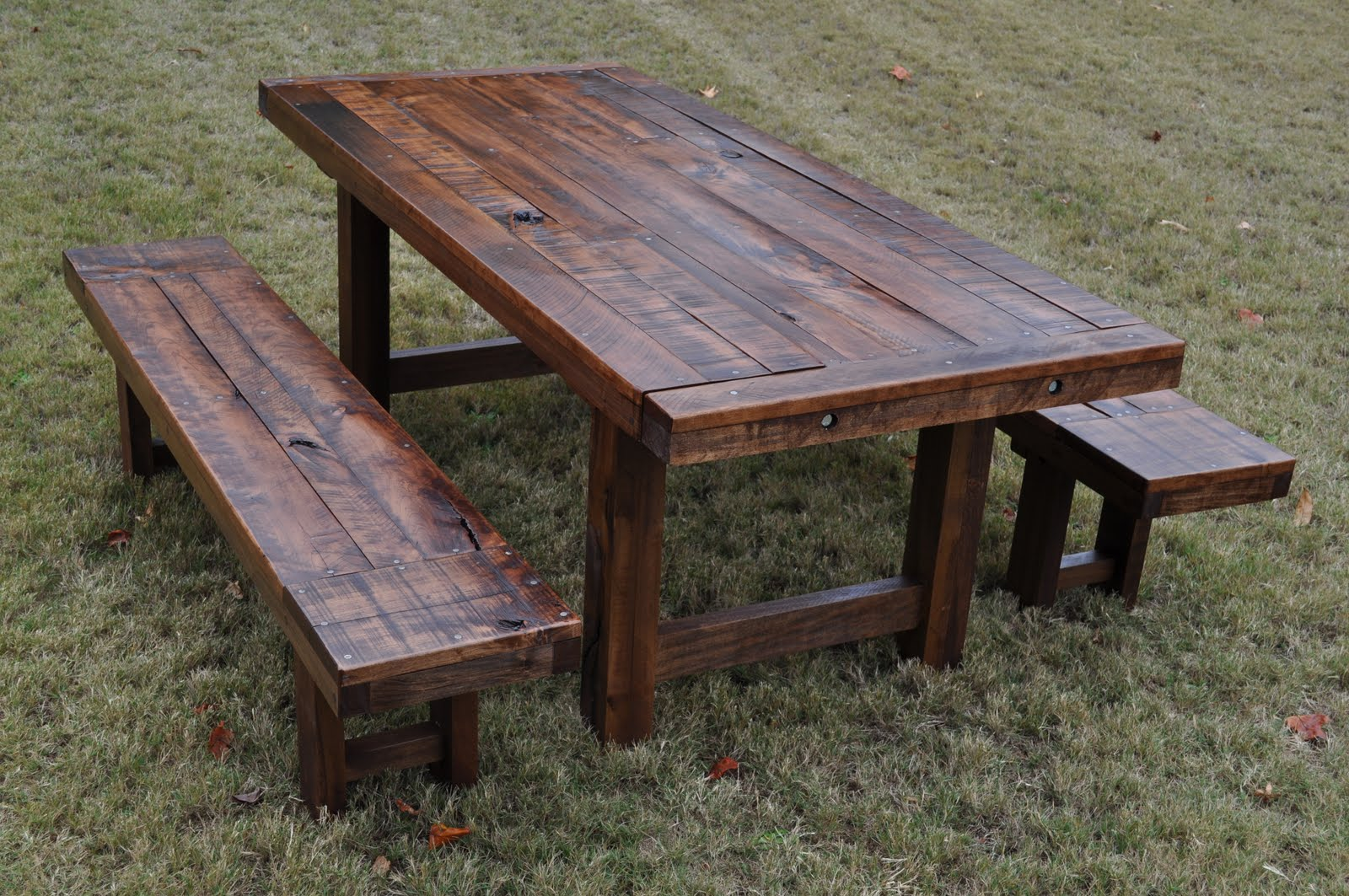 Light Wood Kitchen Table Kitchen Table Sets With Bench 17 Best Ideas About Dining Table