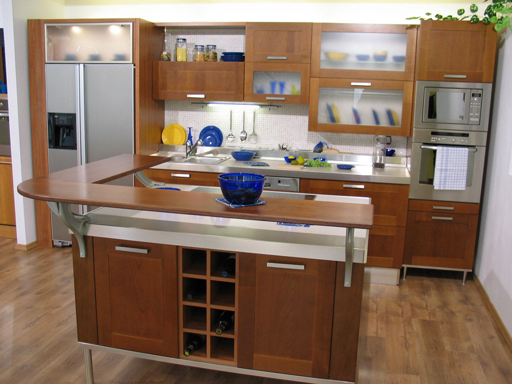 Solid Wood Kitchen Furniture Solid Wood Kitchen Table Sets Kitchen Ideas