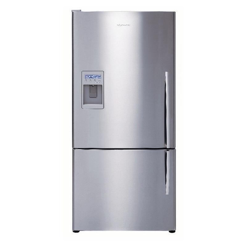 Specialty kitchen appliances Photo - 9