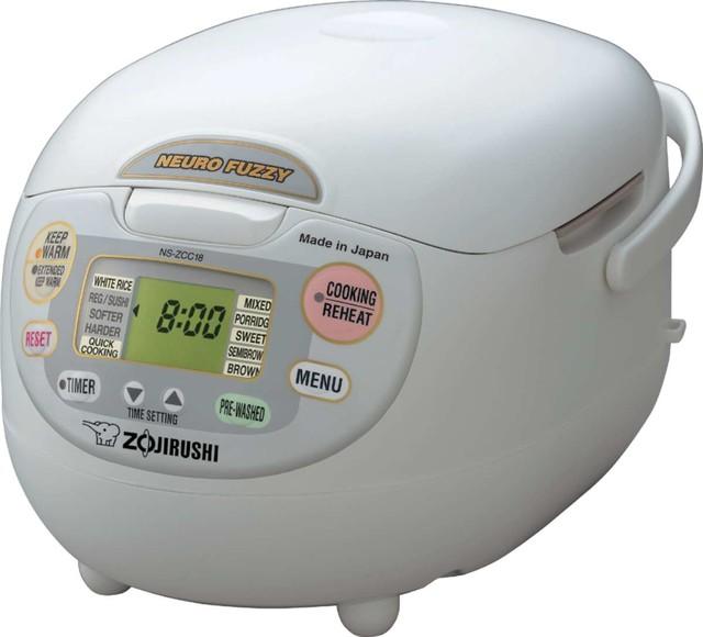 Specialty kitchen appliances Photo - 12