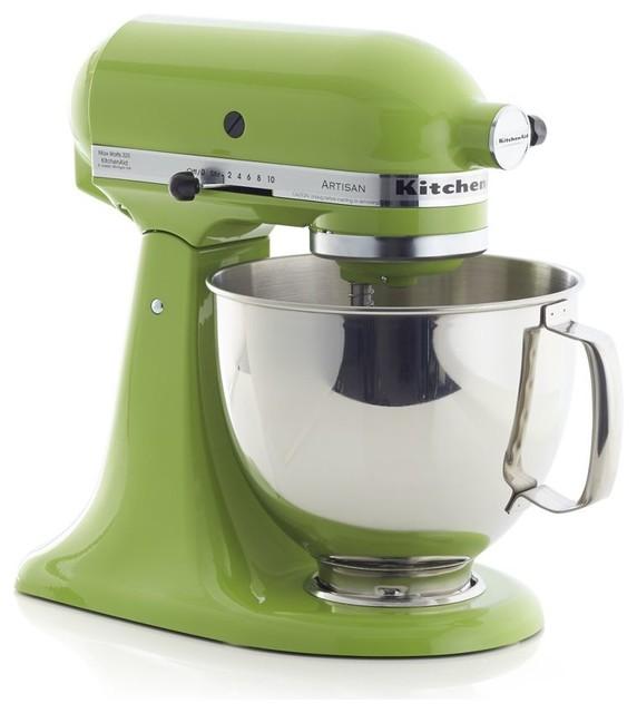 Specialty kitchen appliances Photo - 3