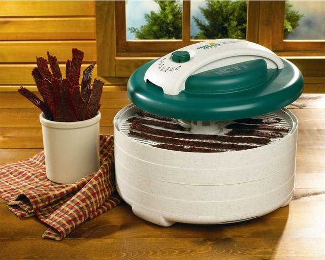 Specialty kitchen appliances Photo - 7
