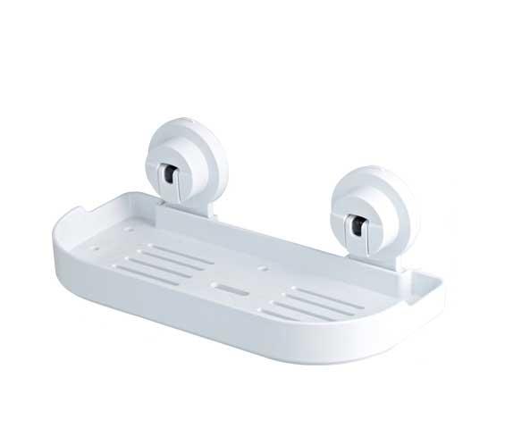 Sponge holder for kitchen sink Photo - 5