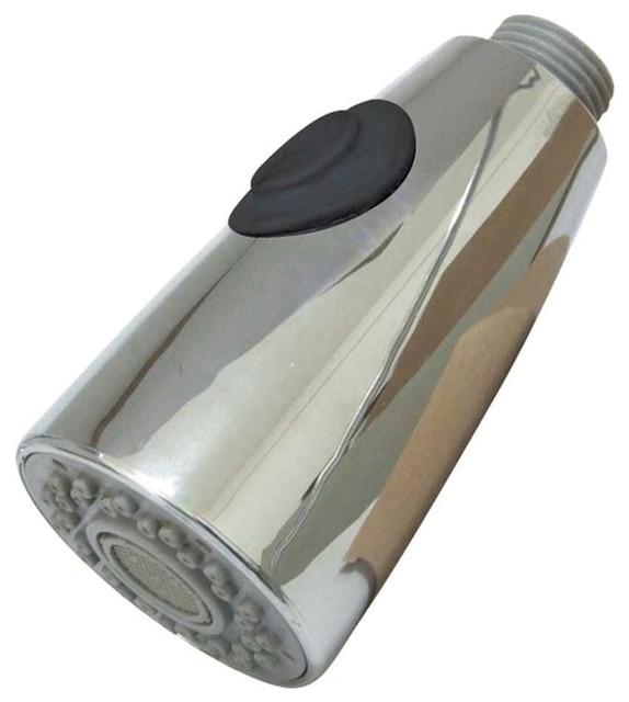 Sprayer for kitchen sink Photo - 10